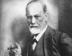 Sigmund F.