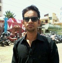 Shrirang B.
