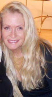 Louise Marie P.
