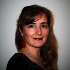 Cécile F.