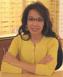 XuanMai T.