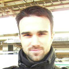 Benoit B.