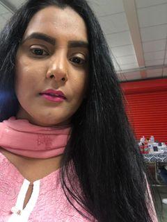 Fatima F.