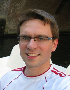 Michal F.