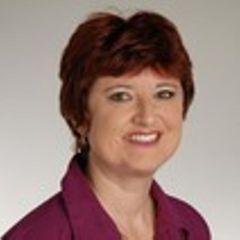 Jacqueline Chatelain M.