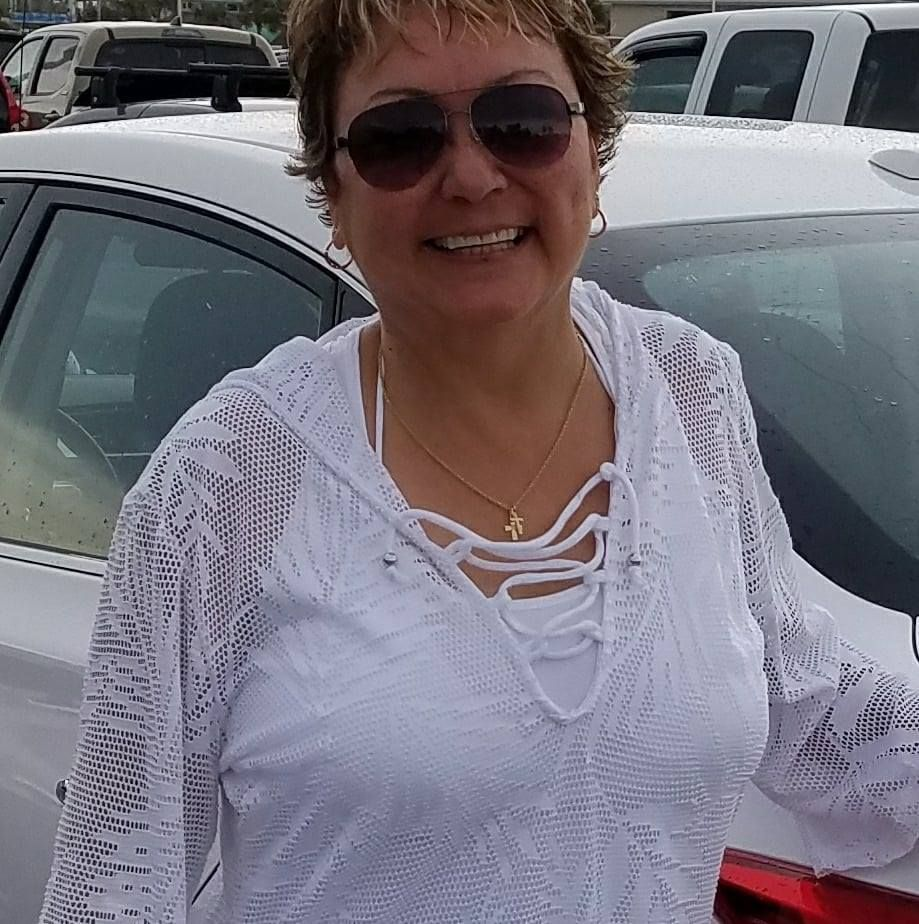 single women over 50 in taos Sitalongcom is a free online dating site reserved exclusively for singles over 50 seeking a romantic or platonic relationship meet local singles over 50 today.