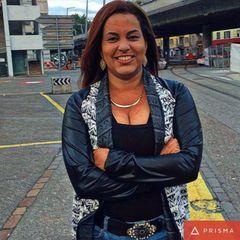 Miriam Sant A.