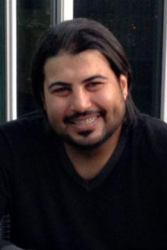 Mohamed Al H.