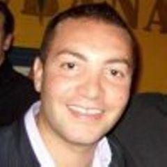 Alessandro P.