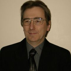 Phil D.
