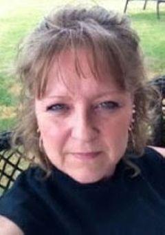 Jo Ellen P.