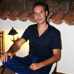 Maurizio P.