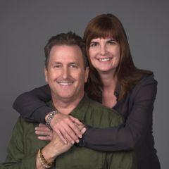 Steve & Faith H.