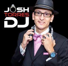 Josh T.