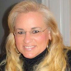 Rhonda B