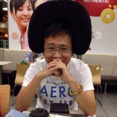 Fong Shi W.