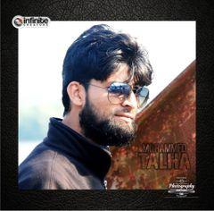 Mohammed Talha S.