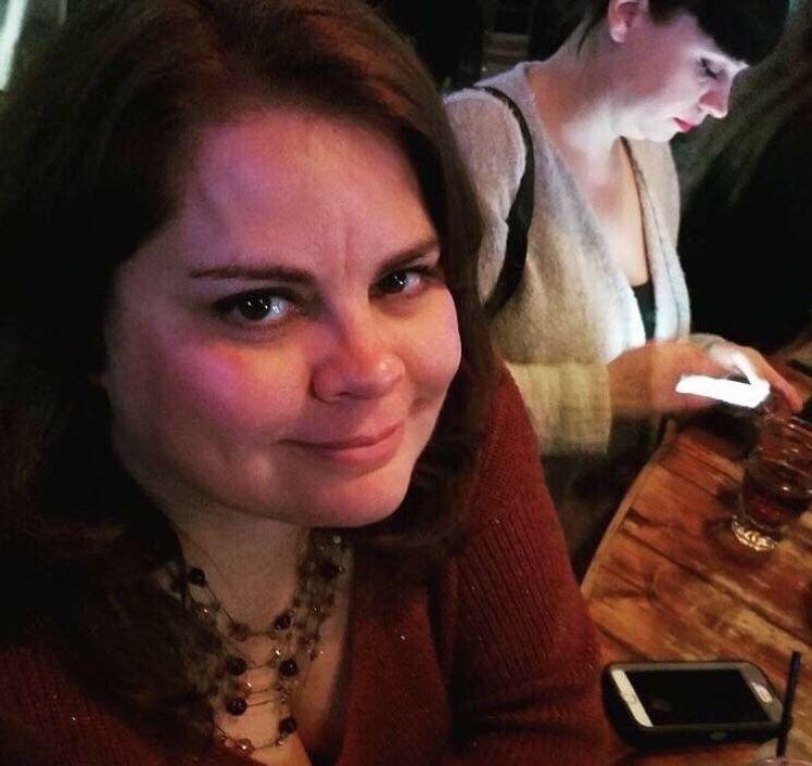 lesbian dating site dallas tx Find women seeking women in zanesville online dhu is a 100% free site for lesbian dating in zanesville, ohio.