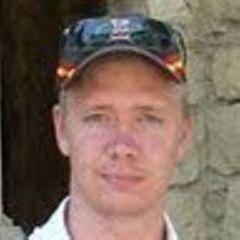 Alexei Y.