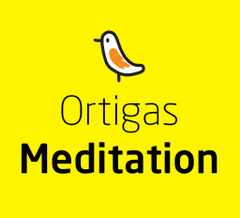 OrtigasMeditation