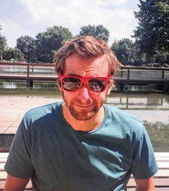 Bastian W.