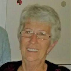 Betty K.