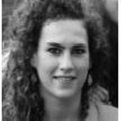 Simone van K.
