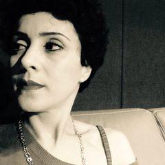 Leila S.