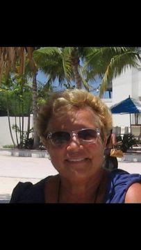 Mary Ann R.