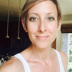 Larissa Nicole R.
