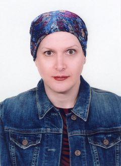 Sydney Susan H.