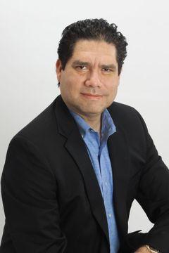 Edwin De A.