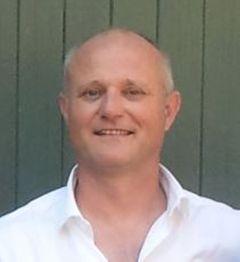 Stefan De S.