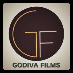 Godiva F.