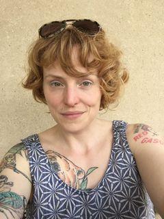 Lauren Levato C.