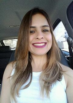 Amanda Cristina do V.