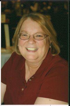 Karen Cahill E.