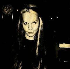 Jelena M.
