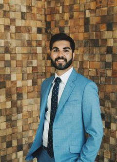 Alyshah W.