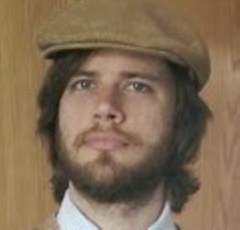 Nicholas M.