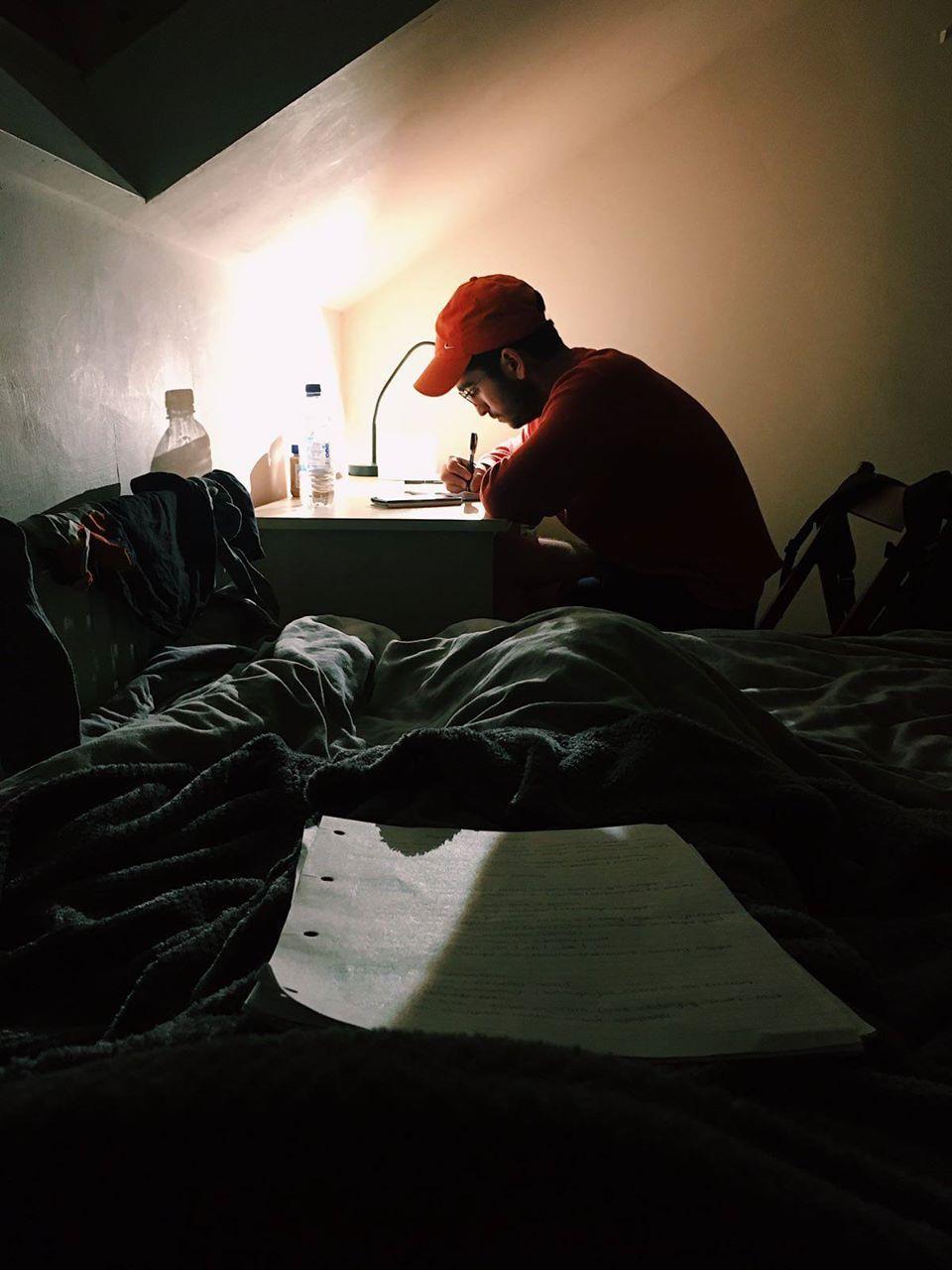 The new machine creative writing creative writing distance learning canada