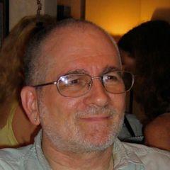 Michael Dean G.