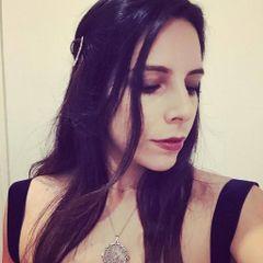 Catia S.