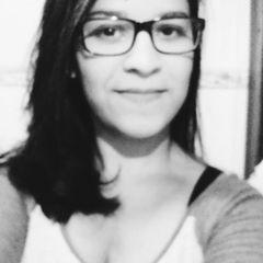 Priscilla R.