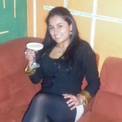 Angie L.