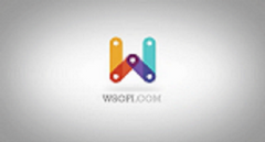 Wsofi.com