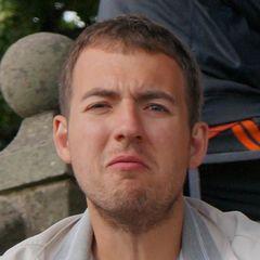Vladislav K.