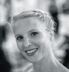 Émilie F.