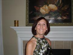 Denise Lahair B.
