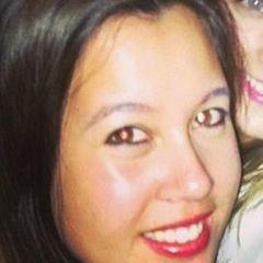 Megan W.
